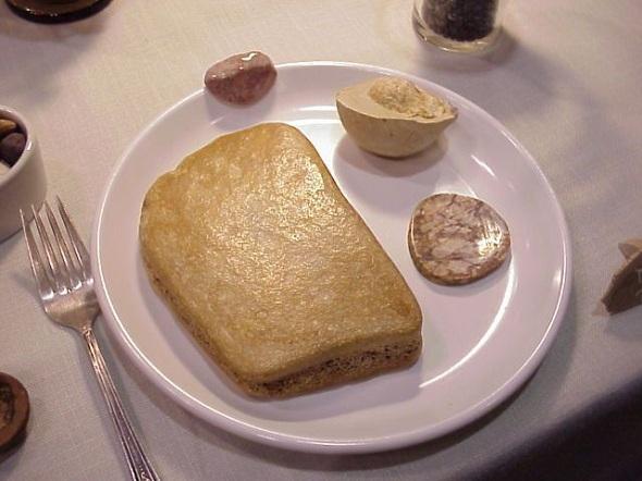 pierre-nourriture-10