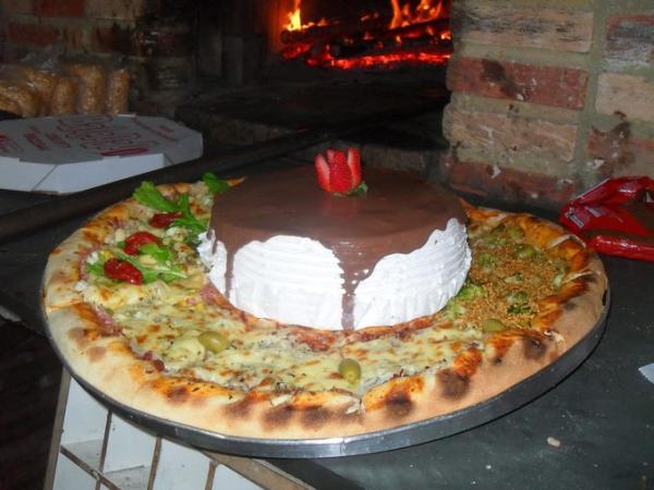 pizzas-bresil-02