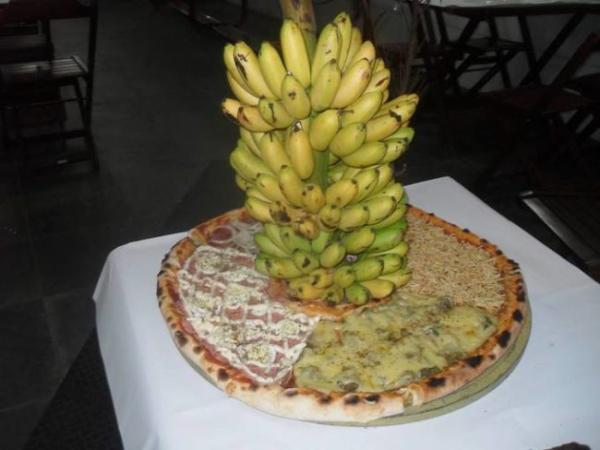 pizzas-bresil-04