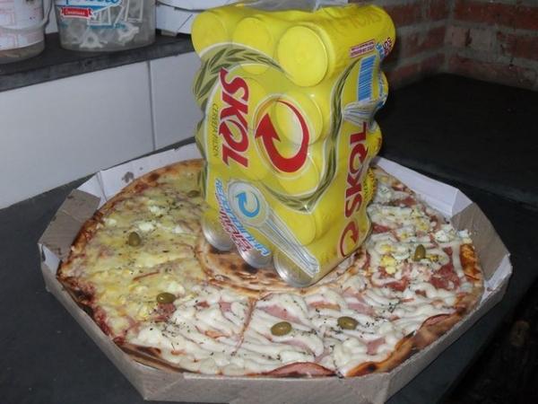 pizzas-bresil-10