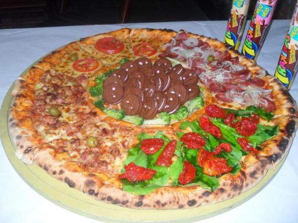 pizzas-bresil-11