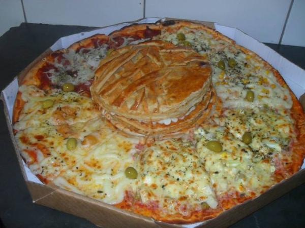 pizzas-bresil-12