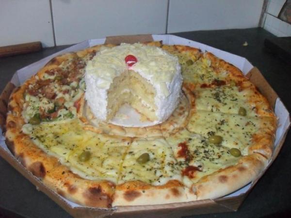 pizzas-bresil-16