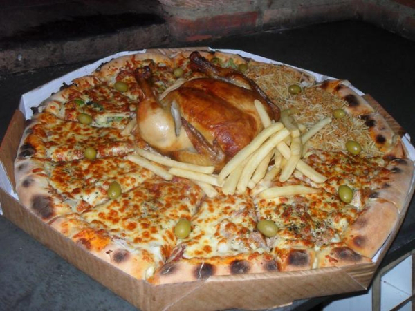 pizzas-bresil-21