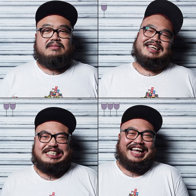 portraits-1-2-3-verres-vins-05