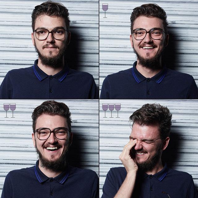 portraits-1-2-3-verres-vins-08