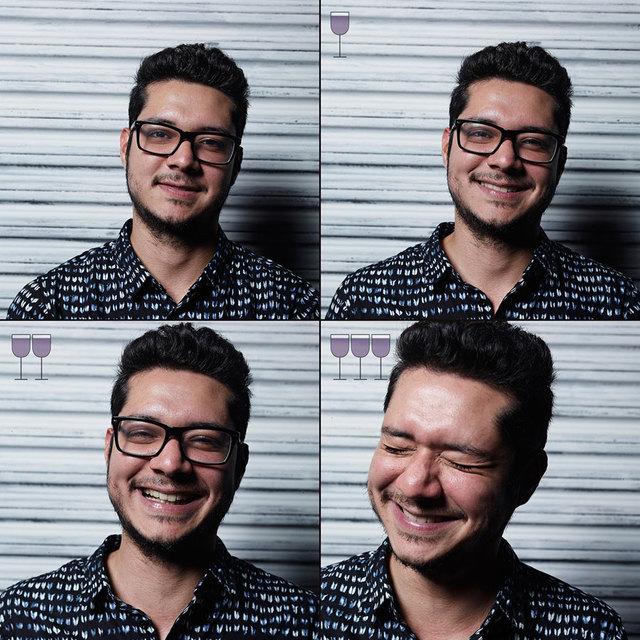 portraits-1-2-3-verres-vins-10