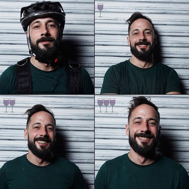 portraits-1-2-3-verres-vins-11
