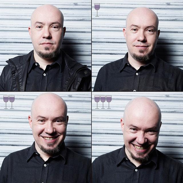 portraits-1-2-3-verres-vins-13