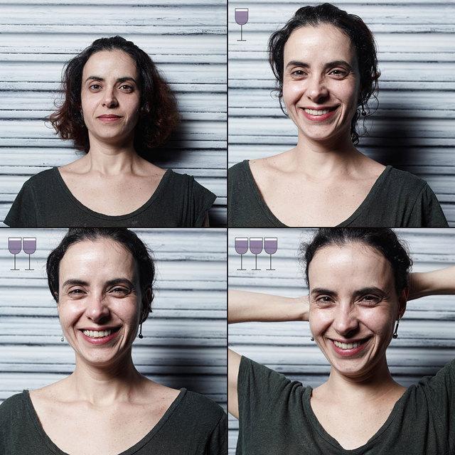 portraits-1-2-3-verres-vins-14