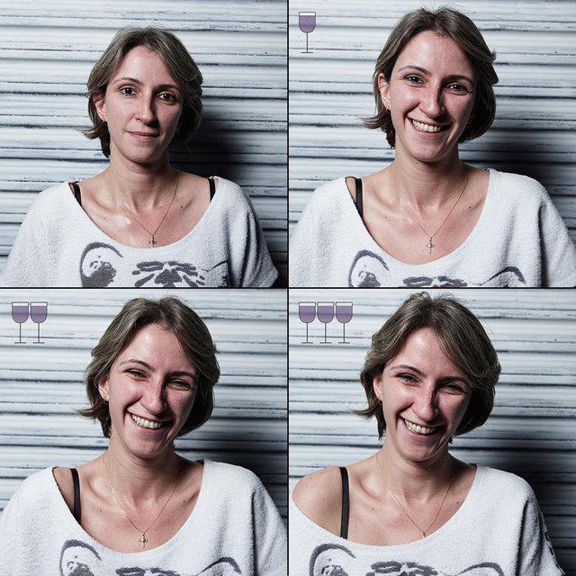 portraits-1-2-3-verres-vins-16