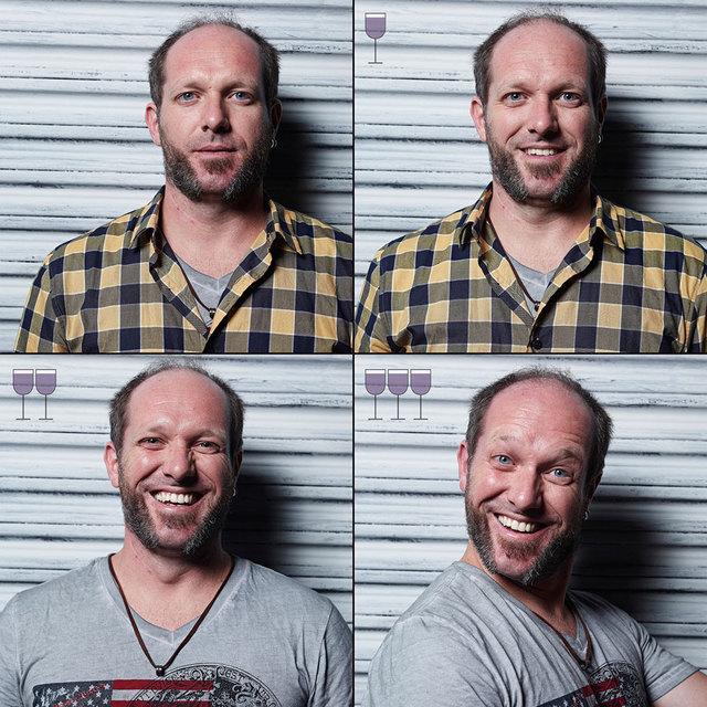 portraits-1-2-3-verres-vins-19