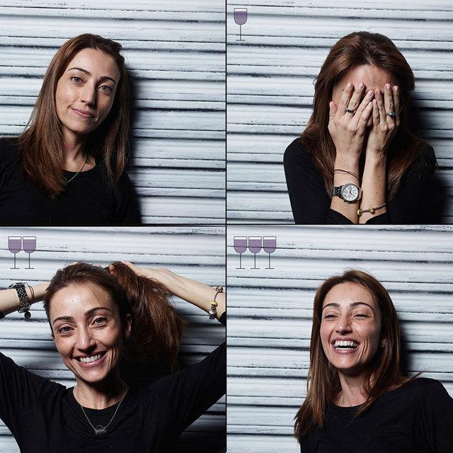 portraits-1-2-3-verres-vins-21