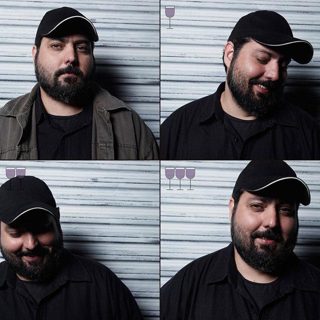 portraits-1-2-3-verres-vins-24