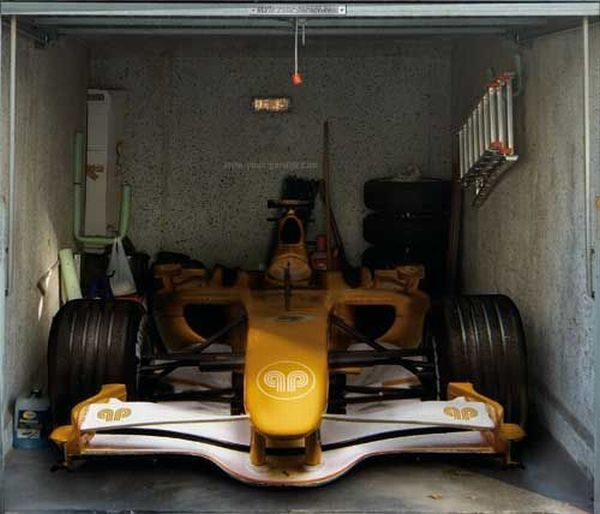 posters-garage-08