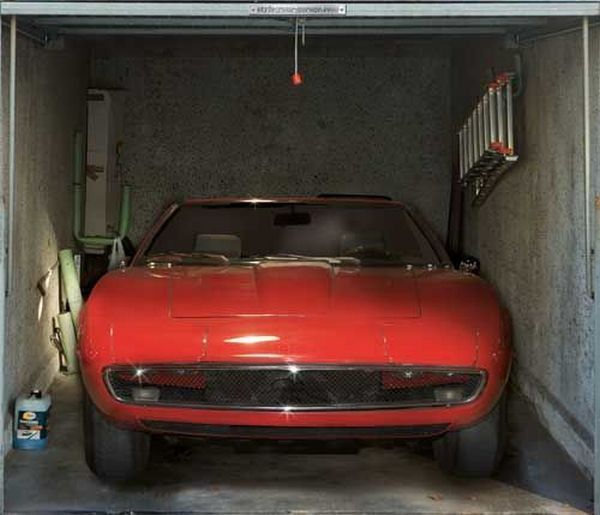 posters-garage-13