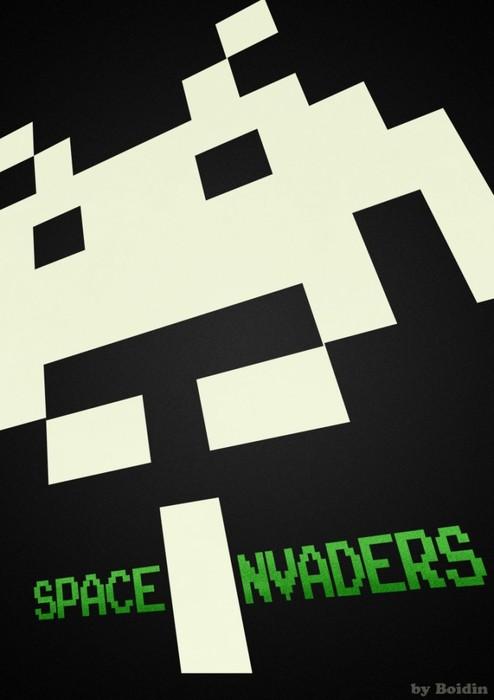 poster-jeux-videos-minimalistes-06
