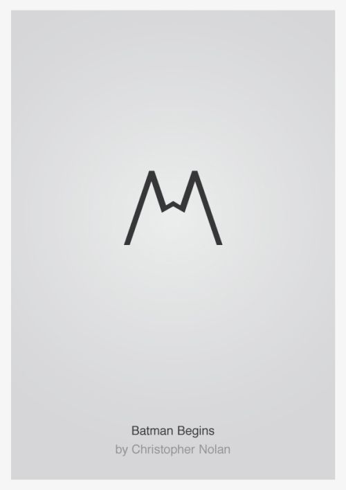 posters-minimalistes-01