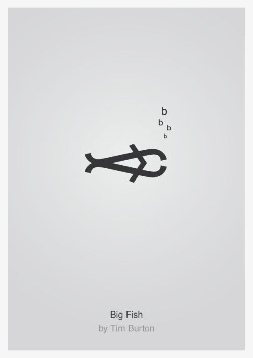 posters-minimalistes-02