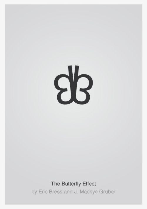 posters-minimalistes-03