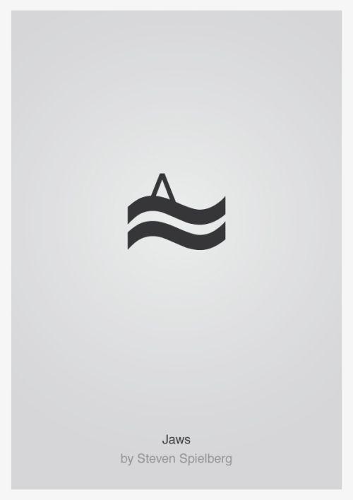 posters-minimalistes-04
