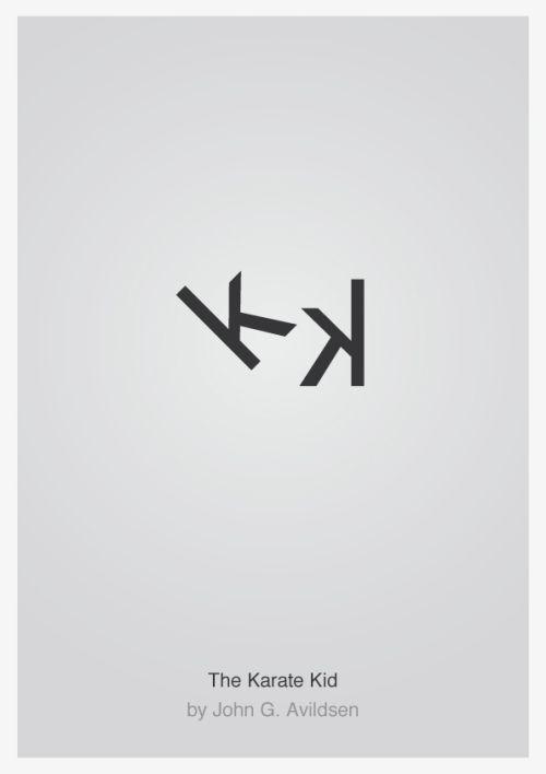 posters-minimalistes-05