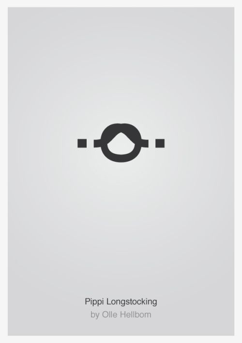 posters-minimalistes-07