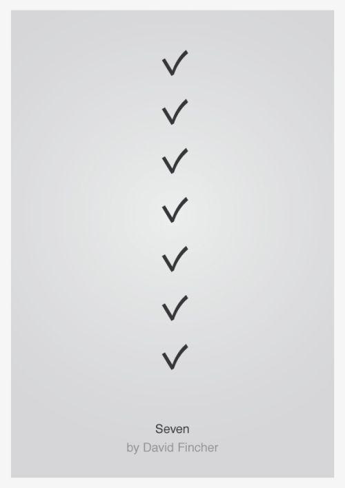 posters-minimalistes-09
