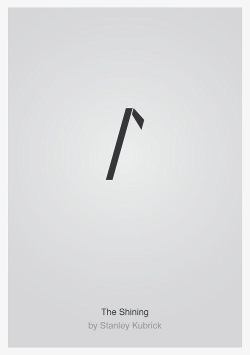 posters-minimalistes-10
