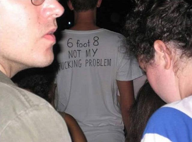 problemes-grandes-personnes-11