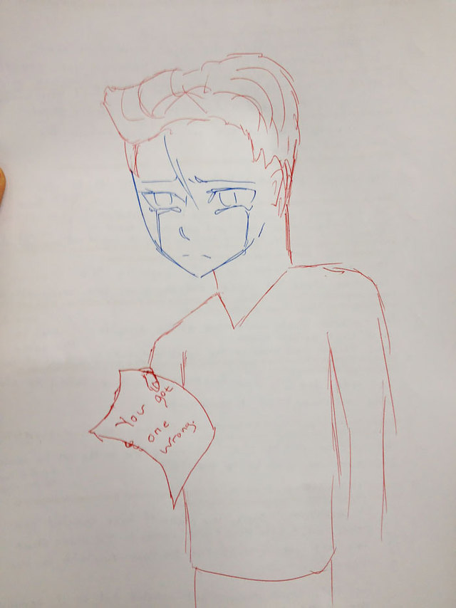 professeur-termine-dessin-eleves-03