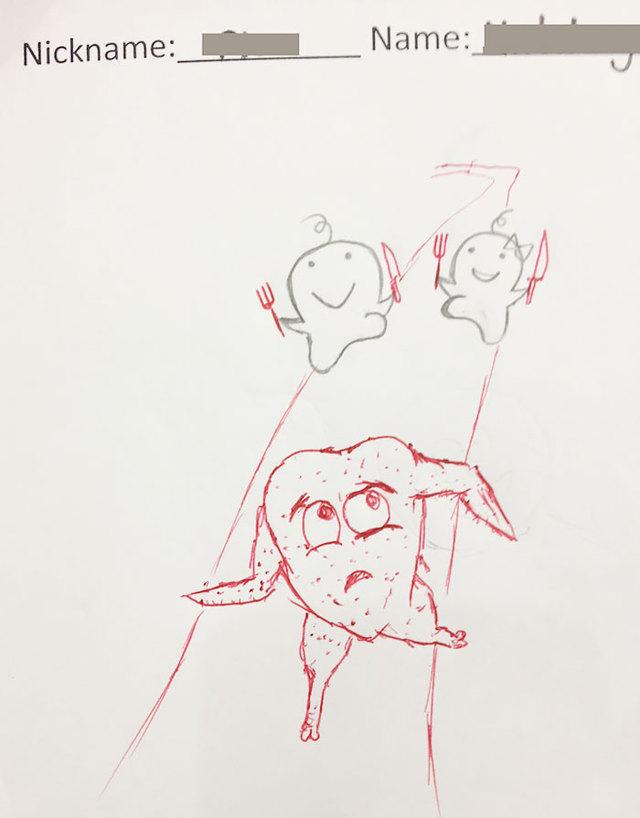 professeur-termine-dessin-eleves-12