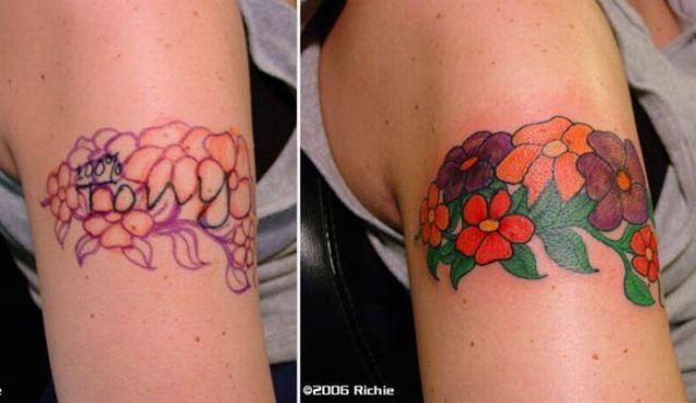 art-recouvrir-tattoos-03