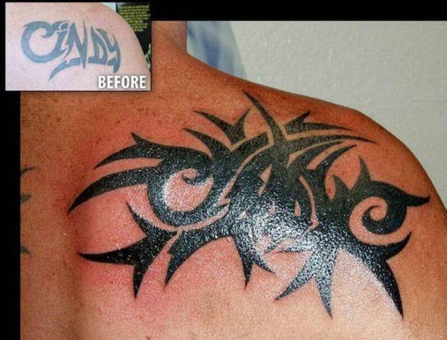 art-recouvrir-tattoos-06