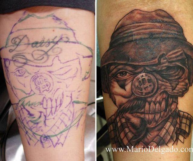 art-recouvrir-tattoos-07