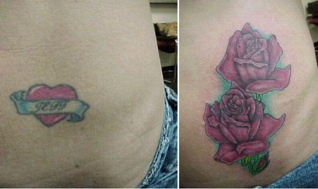 art-recouvrir-tattoos-09