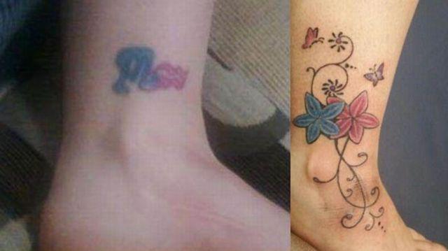 art-recouvrir-tattoos-15