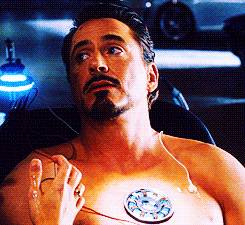 robert-downey-jr-01