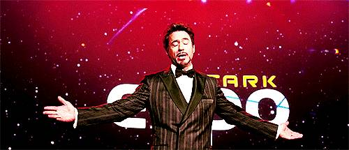 robert-downey-jr-05