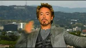 robert-downey-jr-06