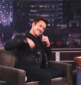 robert-downey-jr-16