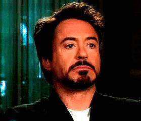 robert-downey-jr-20