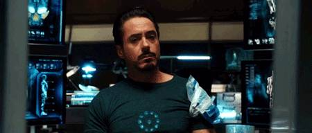 robert-downey-jr-22
