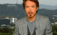 robert-downey-jr-23