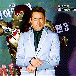 robert-downey-jr-29