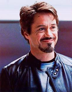 robert-downey-jr-31