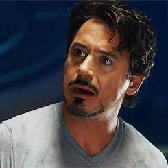 robert-downey-jr-32