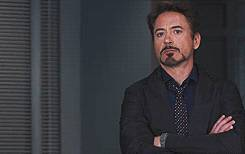 robert-downey-jr-33