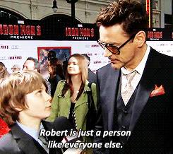 robert-downey-jr-36