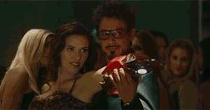 robert-downey-jr-42